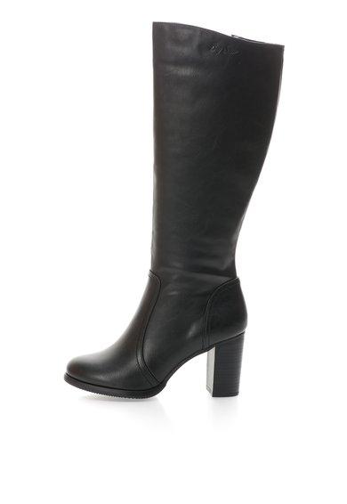 autentic preturi ieftine stil de moda Oferte cizme Cizme negre - Reduceri Fashion Days si Promotii Black ...