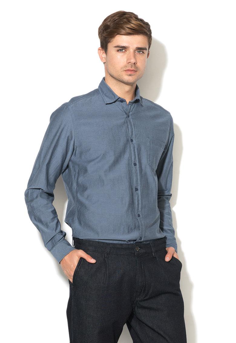 Reduceri camasa regular fit esprit reduceri fashion si for Mens dress shirts black friday