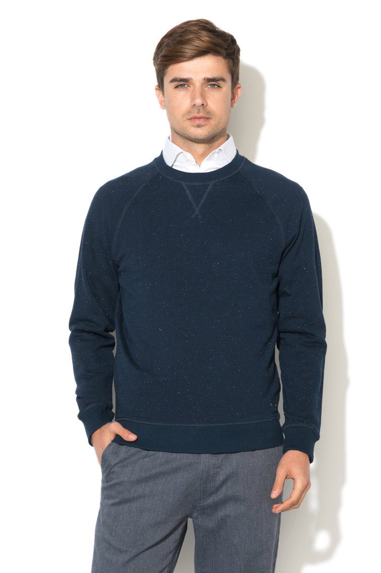 Reduceri bluza sport regular fit cu nopeuri esprit for Mens dress shirts black friday