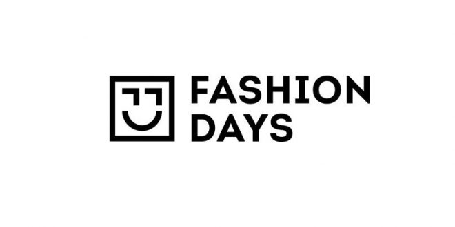 fashiondays.ro reduceri