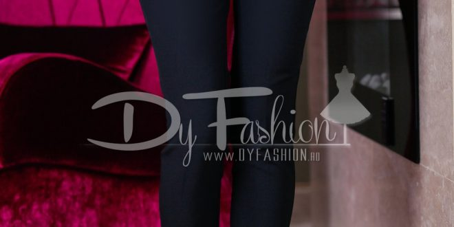 Si Adonia Days Pantaloni Dyfashion Fashion Reduceri I5wXqFnI