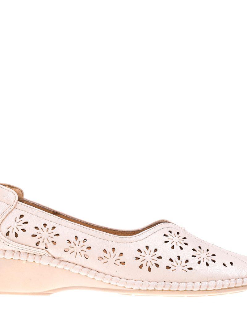 vânzări speciale Cumpără nou ieftin Reduceri Pantofi dama 131 bej - Reduceri Fashion Days si Promotii ...